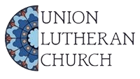 Union Evangelical Lutheran Church