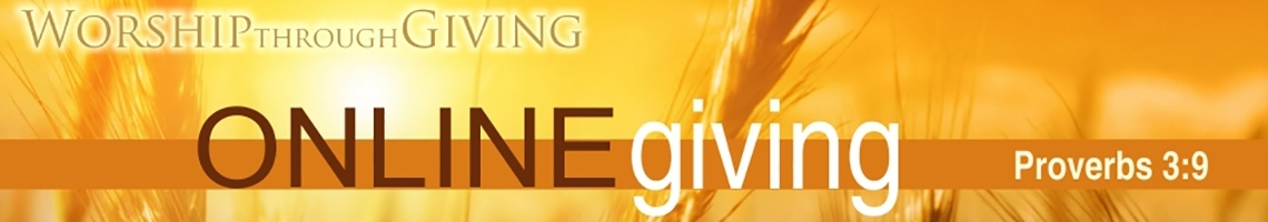 onlinegiving_banner11