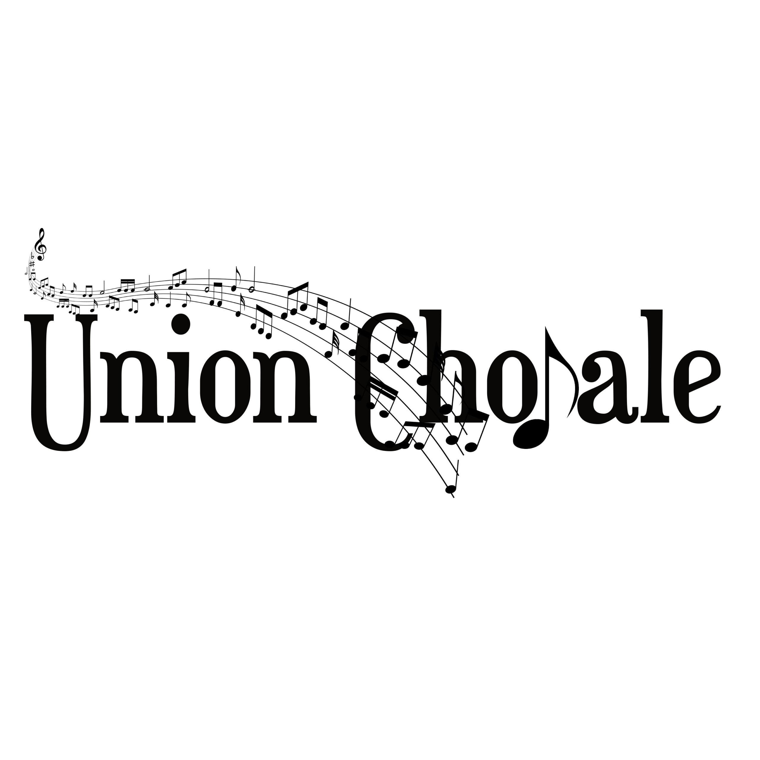 Union Chorale Logo-Square